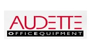 Audette Office Equipment