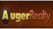 Auger Realty