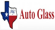 Auto Glass Center