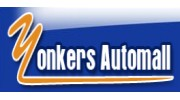 Yonkers Auto Outlet