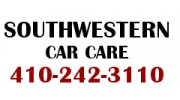 Southwestern Car Care