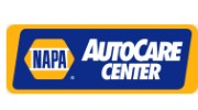 Auto Repair Richardson