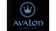 Avalon Salon The Shops At Legacy