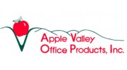 Apple Valley Office Products