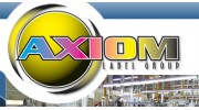 Axiom Label Group