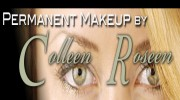 Permanent Makeup By Colleen Roseen