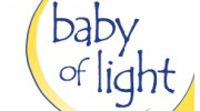 Baby Of Light