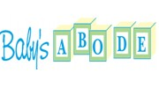 Baby's Abode Cloth Diapers