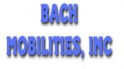 Bach Mobilities