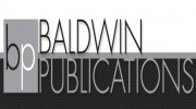 Baldwin Publications