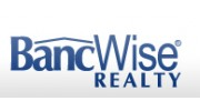 Bancwise Real Estate Solutions