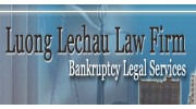 Bankruptcy Legal Services