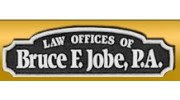 Jobe Bruce-Law Offices Of