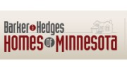 Barker & Hedges Minnesota Real Estate