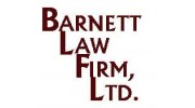 Barnett, Shelley - Barnett Law Firm