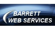 Barrett Web Services