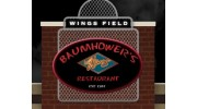 Wings Sports Grille