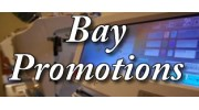 Bay Promotions