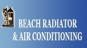 Beach Radiator & Air COND Service