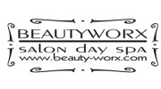 Beautyworx