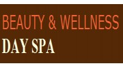 Beauty And Wellness Day Spa