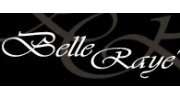 Belle Raye Hair Designs & Spa