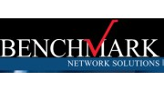 Benchmark Network Solutions