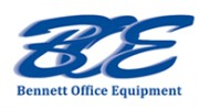 Bennett Office Equipment