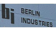 Berlin Industries