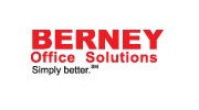 Office Stationery Supplier in Montgomery, AL