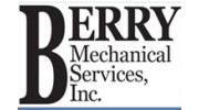 Berry Mechanical Services