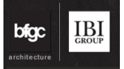 Bfgc Architects Planners