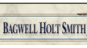 Bagwell Holt & Smith