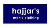 Hajjar's Big & Tall Men's Clth