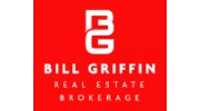 Bill Griffin Real Estate Brokerage