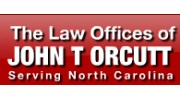 Orcutt John T Law Offices Of