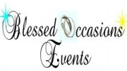 Blessed Occasions Events
