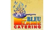 Bleu Flame Catering