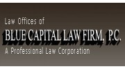 Blue Capital Law Group