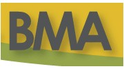 BMA Management Support