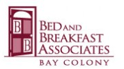 Bed & Breakfast Assoc Bay Colony