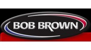 Bob Brown Buick Pontiac GMC Ankeny Sales