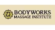 Bodyworks Massage Therapy