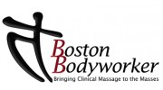 Boston Bodyworker