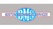 Boston Mechanical Service