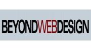 Boston Web Design