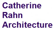 Catherine Rahn Architecture