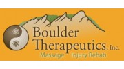 Boulder Therapeutics