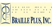 Braille Plus
