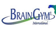 Brain Gym Learning Center